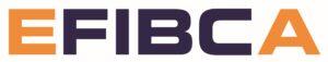 Logo EFIBCA