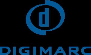 Digimarc Logo - Recycling Kunststoff