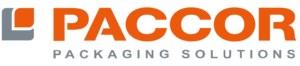Paccor Logo - Recycling Verpackungen