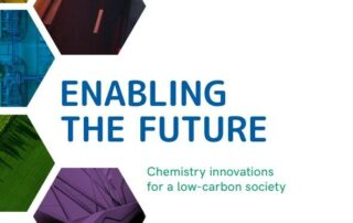 Icca Enabling The Future - Studie 2019 - CO₂-Bilanz