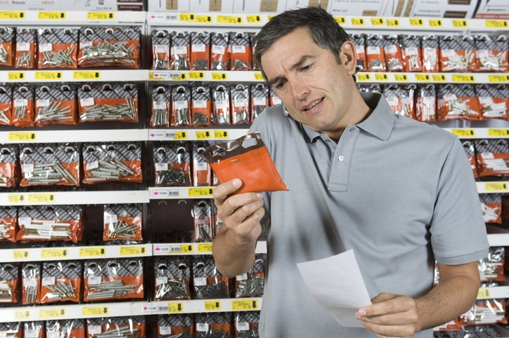 Kunststoffverpackungen Vorteile bei Lagerung Warenpraesentation Konsumgerechte Portionierung