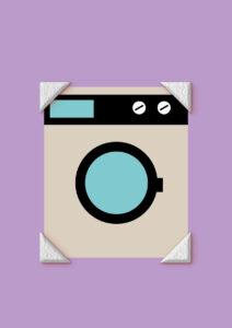 Airpop Verpackung Waschmaschine für Anzeigen.indd