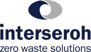 Interseroh Logo 4c Komprimiert