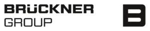 Logo Brückner