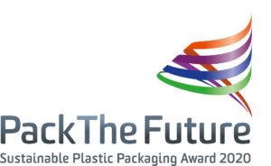 PackTheFuture Logo2020 300dpi