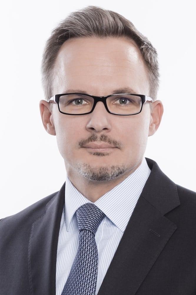 Dr Oliver Moellenstaedt - zur Plastiksteuer
