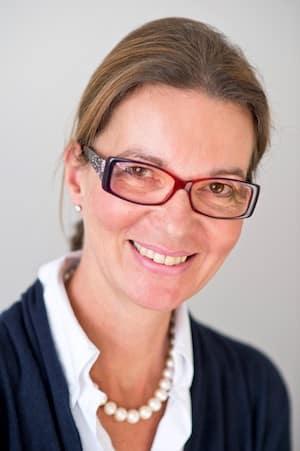 Prof. Dr. Phil. Gisela Lück