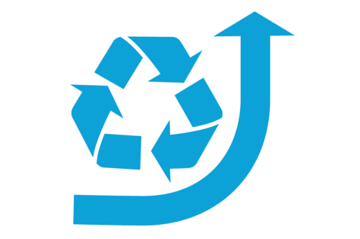 IK Icons Recycling