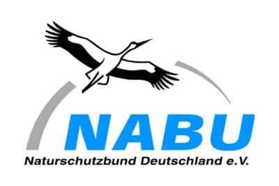 Nabu Logo Min
