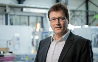 Ullrich Gerald, MdB - Interview zur Plastiksteuer