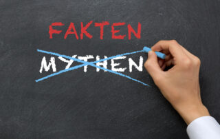 EU-Kunststoffsteuer - Mythen und Fakten