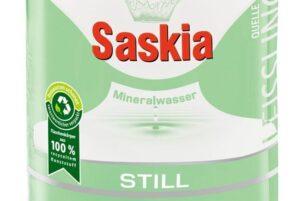 PET-Flasche Saskia Miwa Still 1 5 MEG