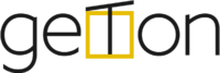 GeTon Intitative Duales System Logo
