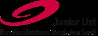 Junior Uni Wuppertal Logo