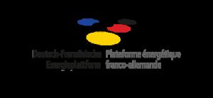 D F Energieplattform Logo