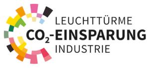 Logo Leuchttuerme CO2