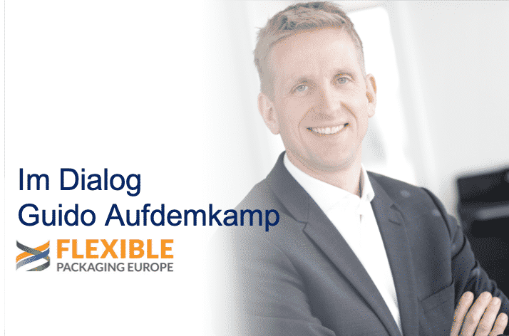 Im Dialog FPE Guido Aufdemkamp