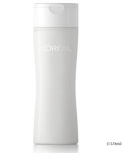 LanzaTech Total L'Oréal Verpackung Aus Kohlenstoffemissionen