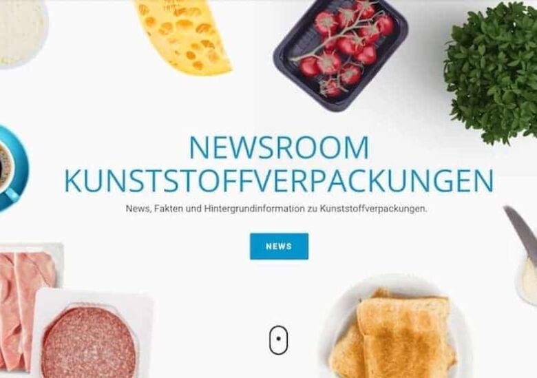 Header Mobil Newsroom Kunststoffverpackungen Fruehstueck Plastik Verpackung
