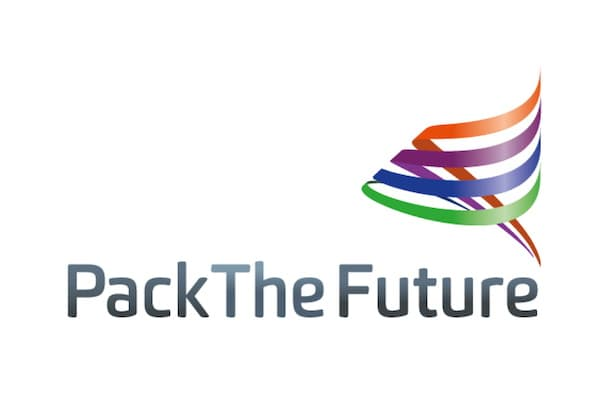 Pack The Future Award 2020 Verpackung