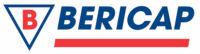 Bericap Logo