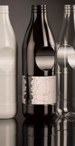 Krones Milch Verpackung Innovation