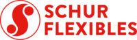 Schur Flexibles Logo