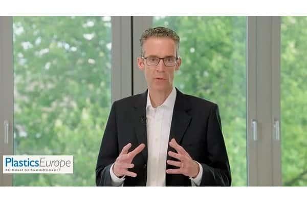 Beitragsbild Dr. Michael Zobel Beim Wirtschaftspressegespraech PlasticsEurope Deutschland