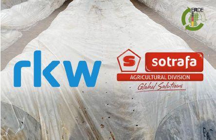 Beitragsbild ERDE Pressemitteilung RKW Sotrafa