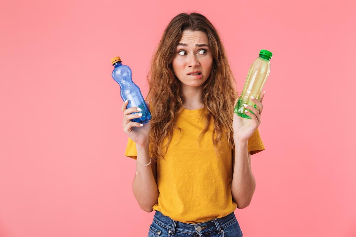 Recycling Und Kunststoff Wissen