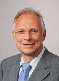 Prof.langowski 200x275 47 44