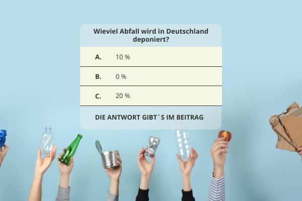 Kunststoffverpackungen-Recycling-Quiz-Auswertung-Beitragsbild