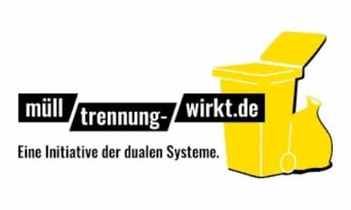 Mülltrennung Wirkt Beitragsbild